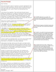 Retraction letter 2/12/2013