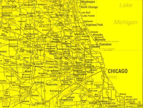Illinois-close